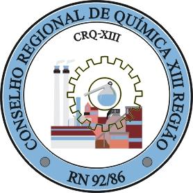 logo_CRQXIII